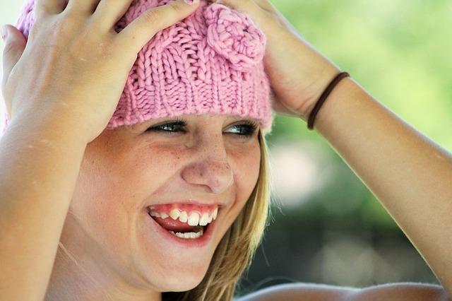 Trouver un traitement acné sans ordonnance