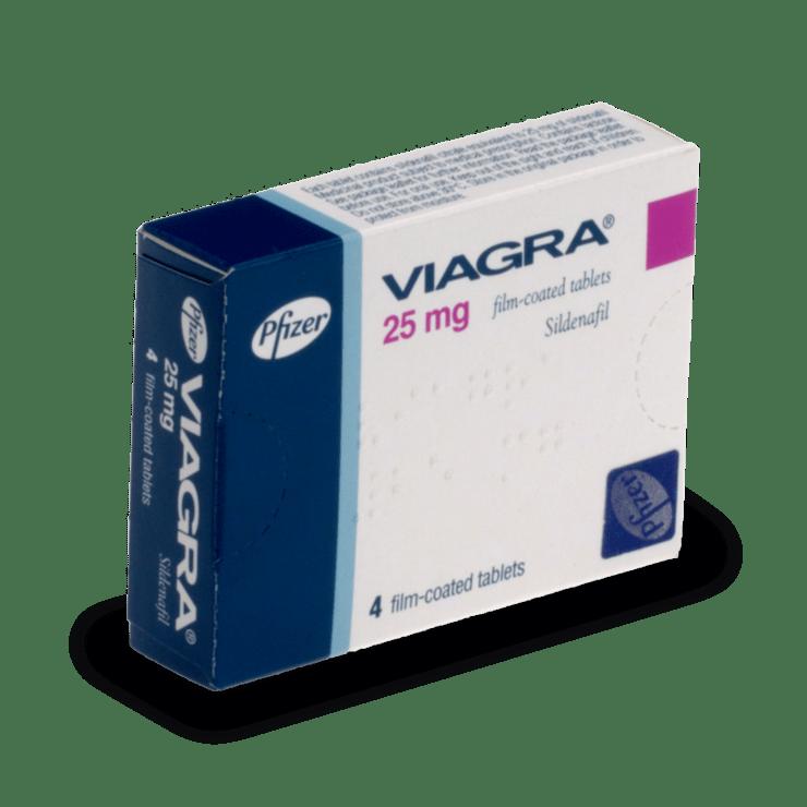 Faut il une ordonnance pour du viagra