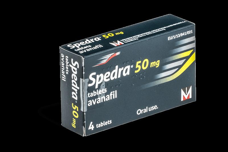 Acheter Avanafil / Spedra sans ordonnance - Pharmacity.info