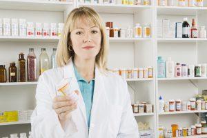 Demandez conseil à votre médecin en cas de doute