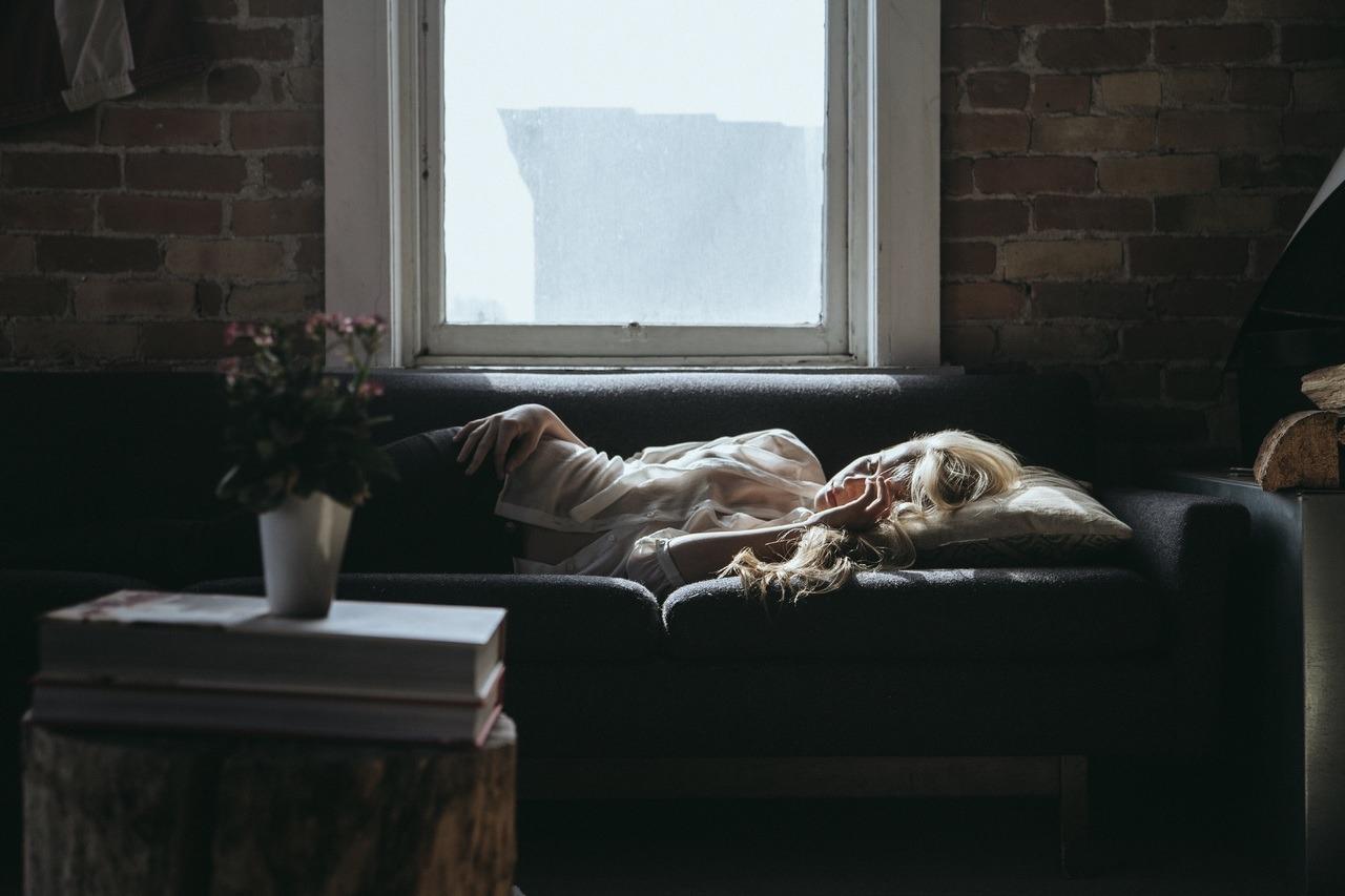 Acheter Circadin, 2mg de mélatonine pour mieux dormir