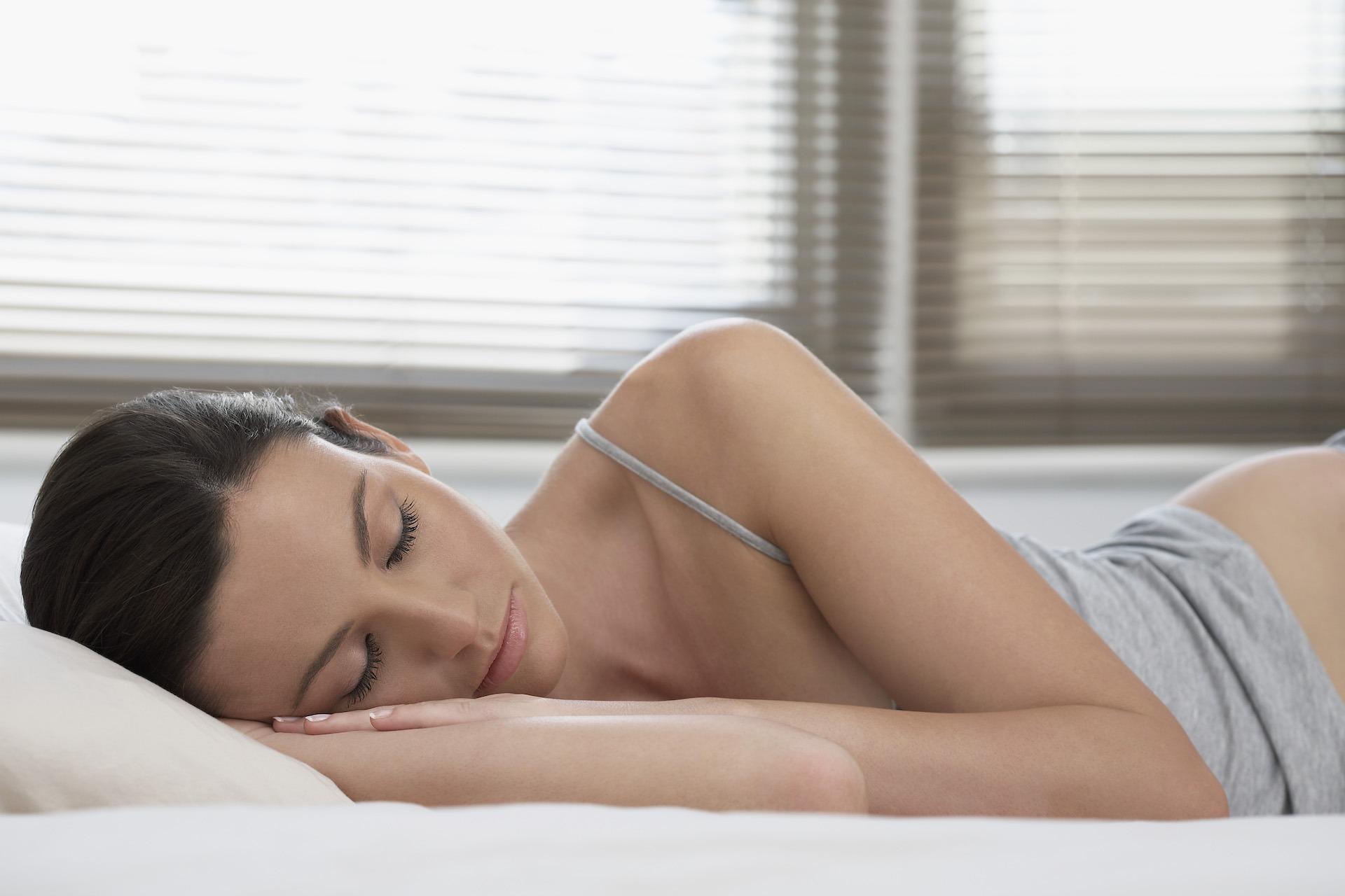 Des médicaments sans ordonnance pour dormir existent-ils ?