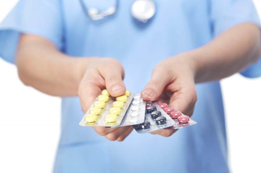La pilule n'est pas le seul contraceptif