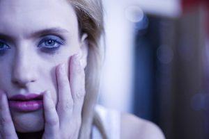 Se faire prescrire des antidépresseurs