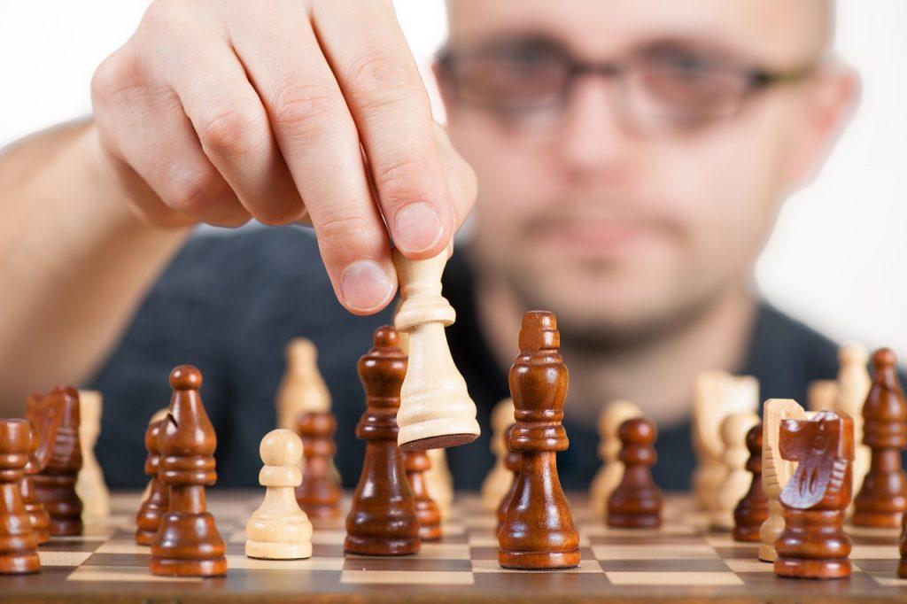 Améliorer vos performances cognitives