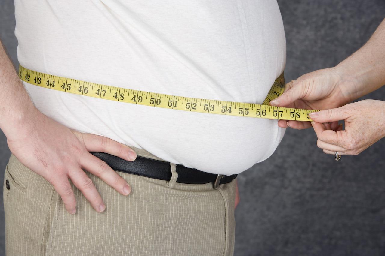 """Des taux de triglycérides élevés """"favorisent"""" l'obésité"""