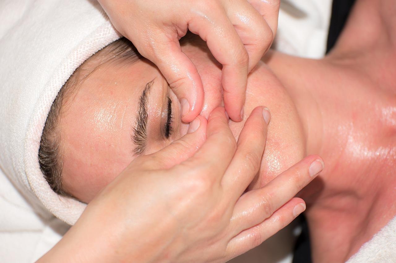 Les principaux types d'excroissances de peau