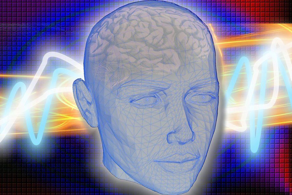 Intelligence artificielle et santé