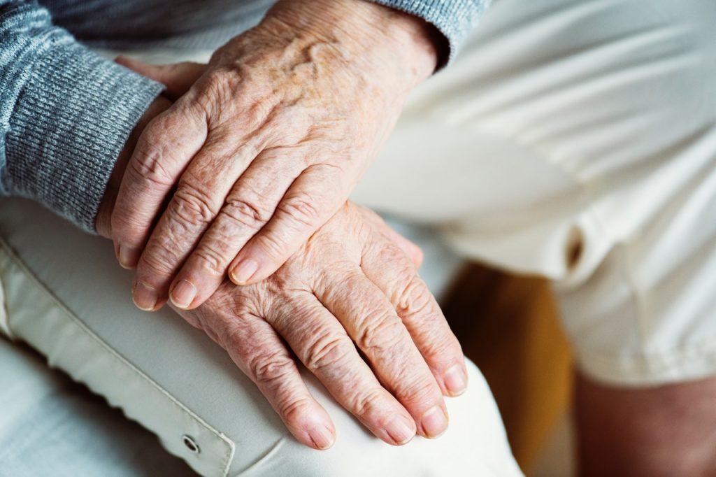 Rappel sur ce qu'est la maladie d'Alzheimer
