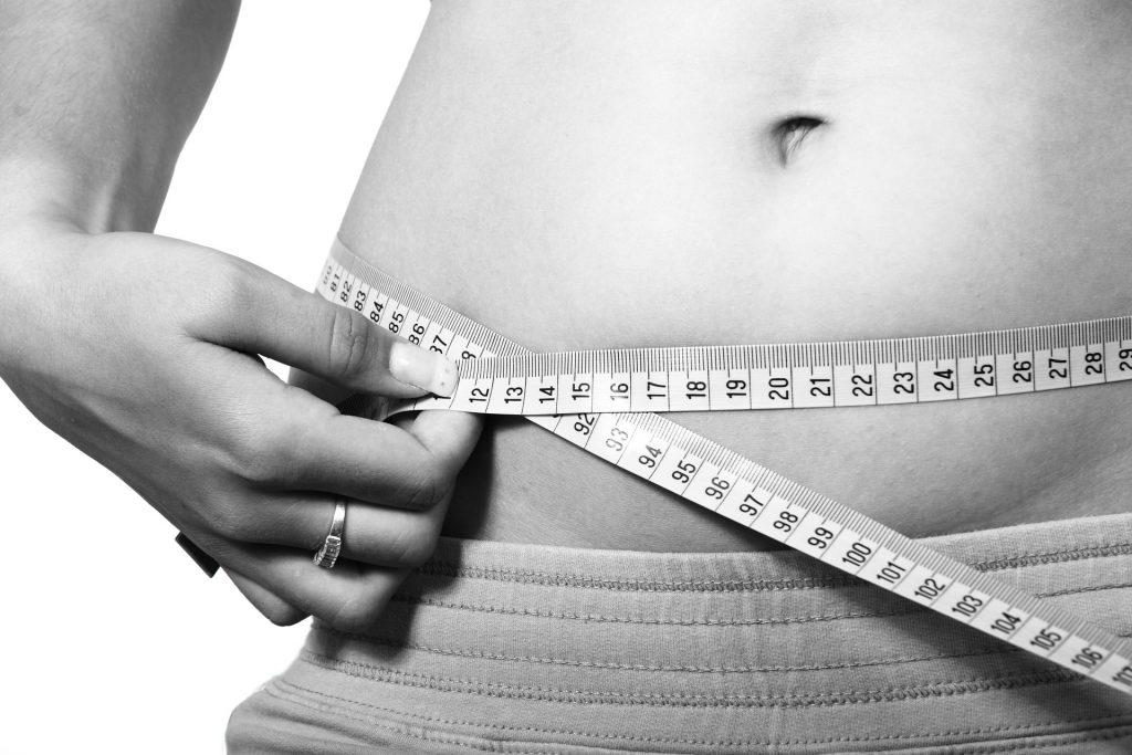 Pilule Cerazette et prise de poids, la vérité