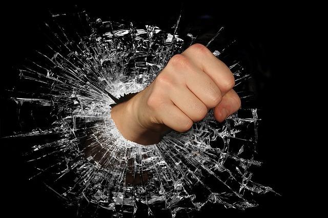Retrouver du punch