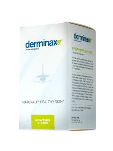 Traitement Derminax sans ordonnance