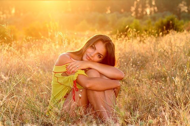 Nasonex permet de traiter les allergies et son ordonnance peut-être obtenue en ligne