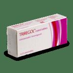Boite de pilule Triregol (Daily Gé)