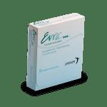Acheter votre patch contraceptif Evra sans ordonnance préalable