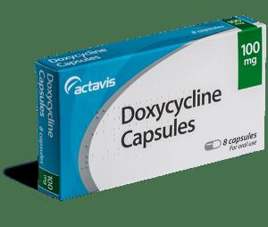 Dans quel cas le médicament AZITHROMYCINE BIOGARAN est-il prescrit ?