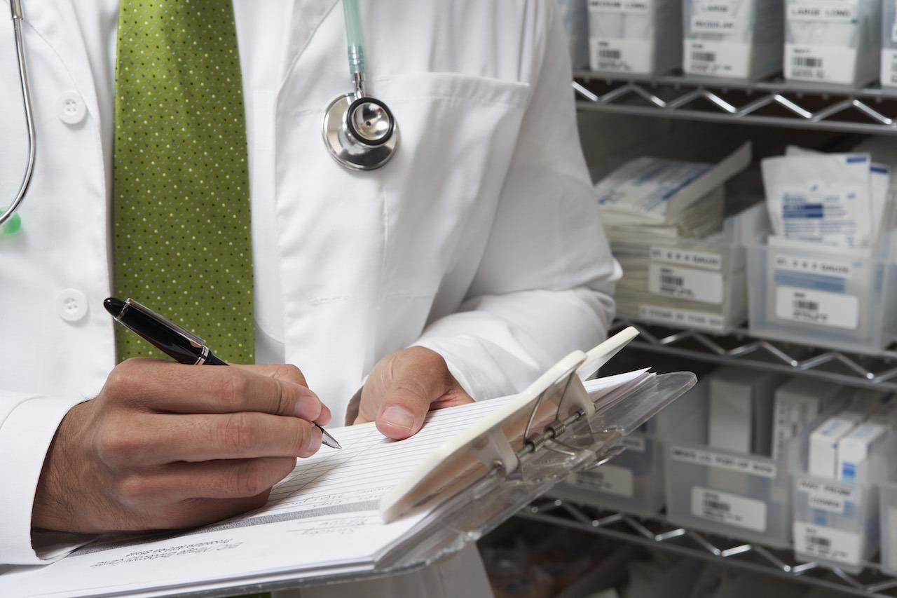 Quel est l'avis des professionnels de la santé sur Cialis ?