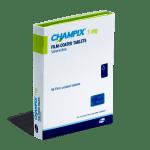 Champix, un traitement pour arrêter de fumer accessible sans ordonnance préalable
