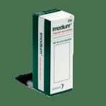 Imodium Sirop