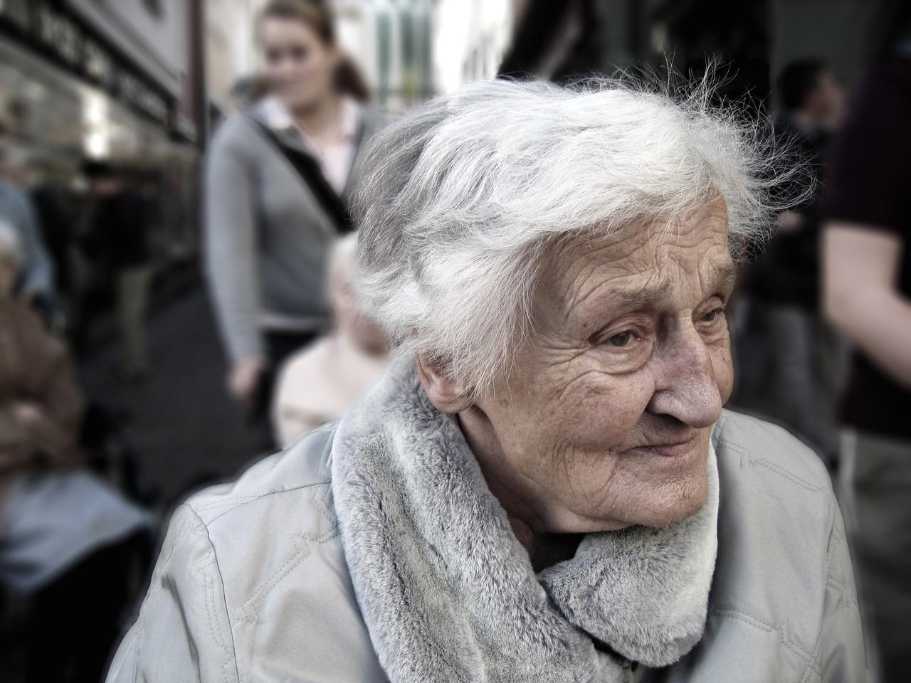 Détecter la maladie d'Alzheimer