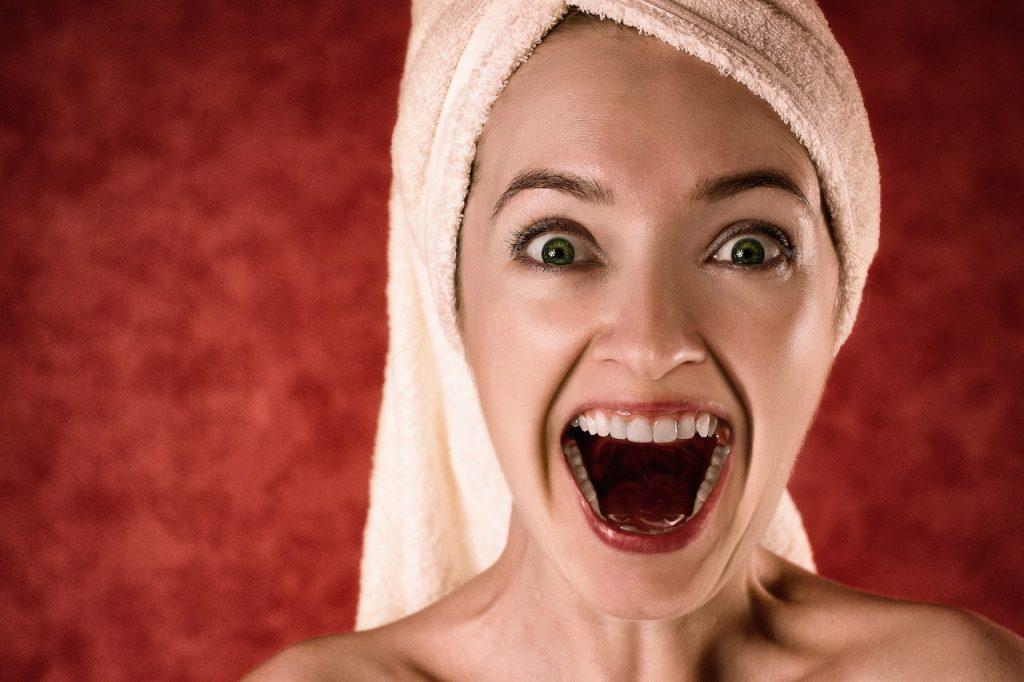 Le pansement dentaire reste une solution temporaire et pratique.
