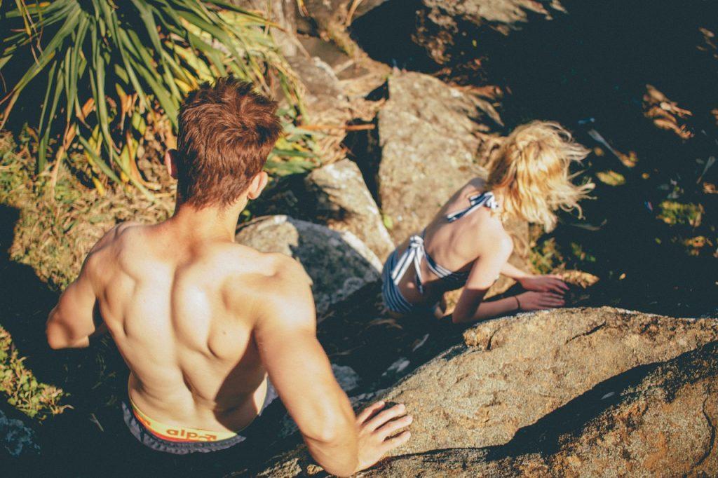 La testostérone est un des éléments impactant la performance musculaire
