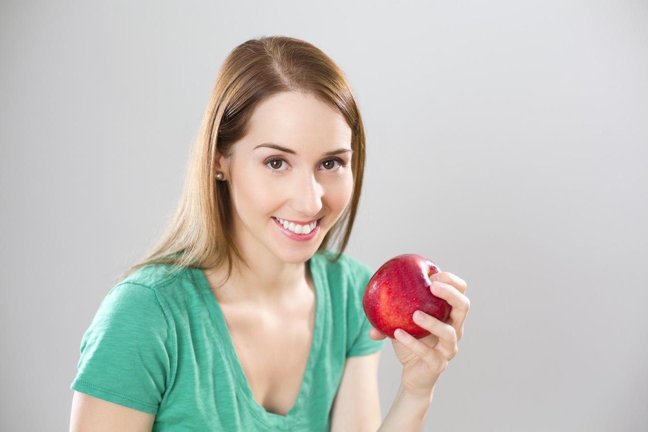Un vinaigre qui aide à maigrir ?