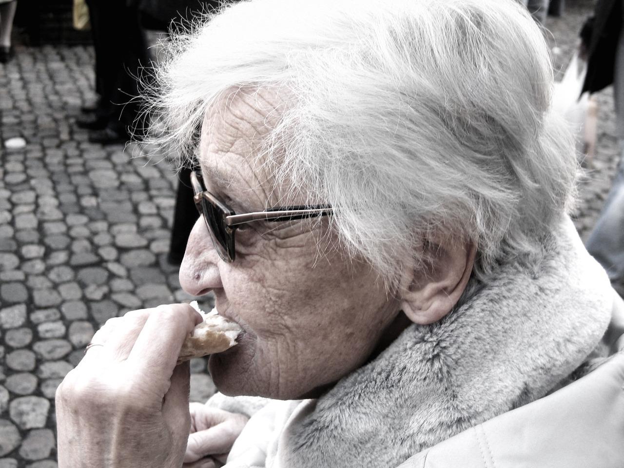 La maladie d'Alzheimer est un fléau