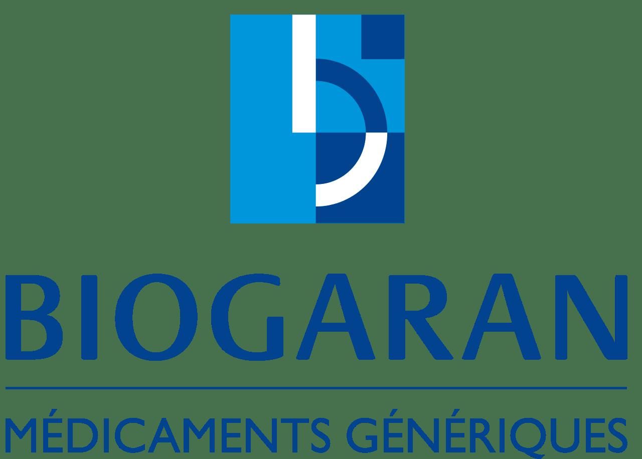 Laboratoire Biogaran