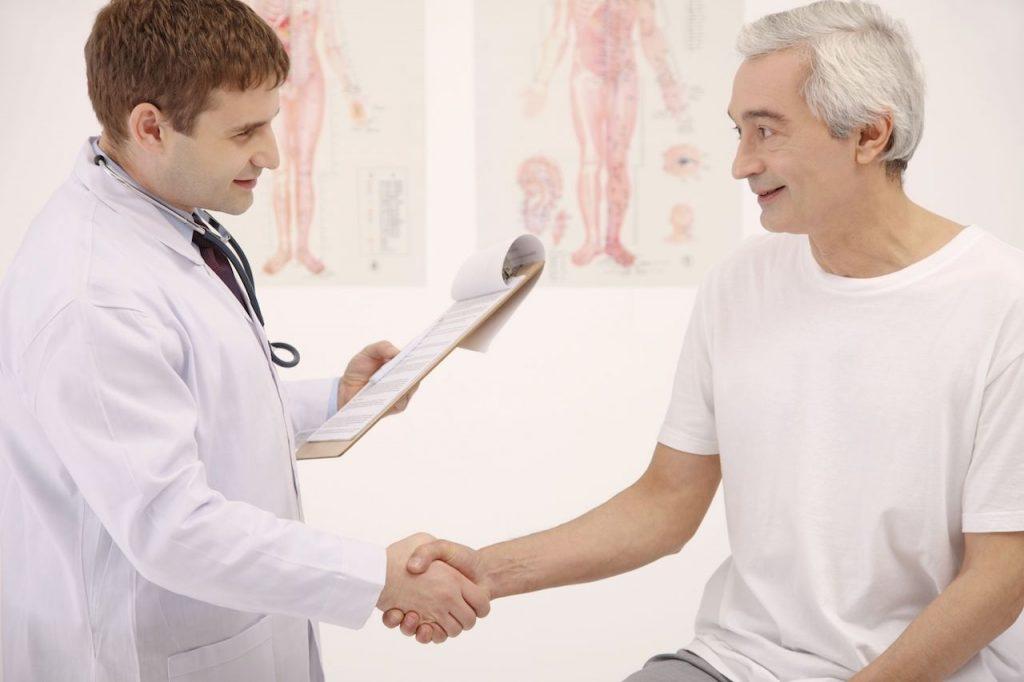 Certaines crèmes contre les hémorroïdes nécessitent une ordonnance médicale