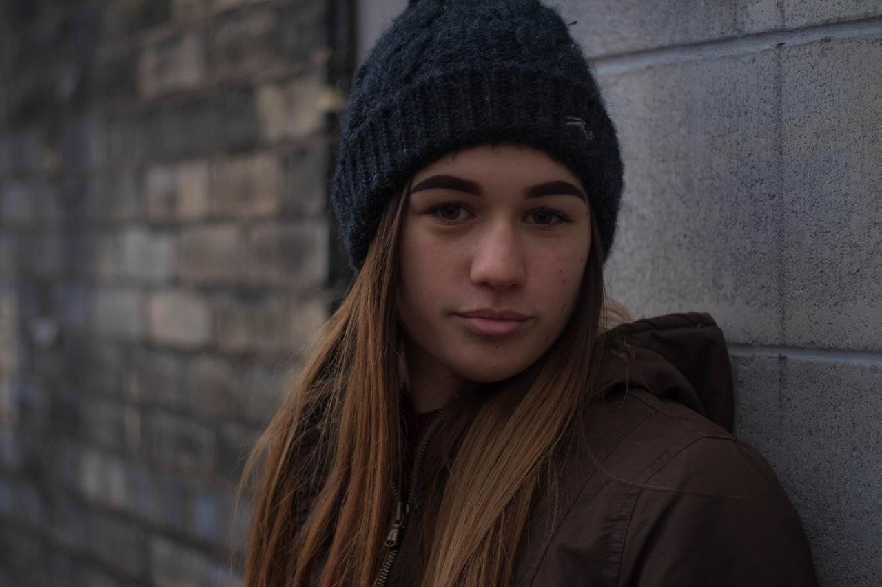 Les adolescents sont une population sensible au suicide
