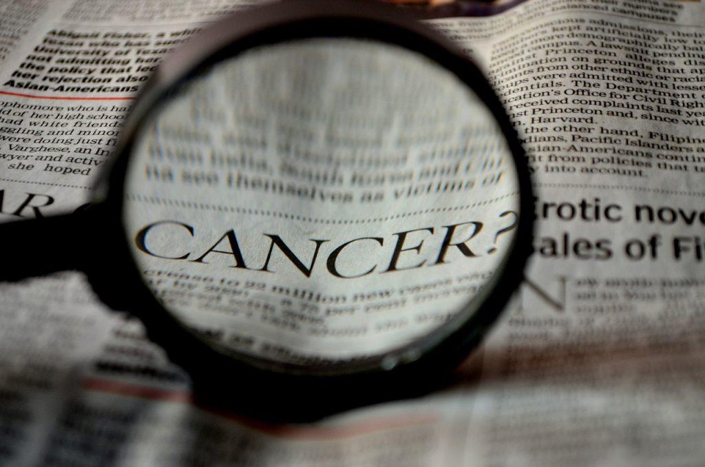 Dernières avancées contre le cancer