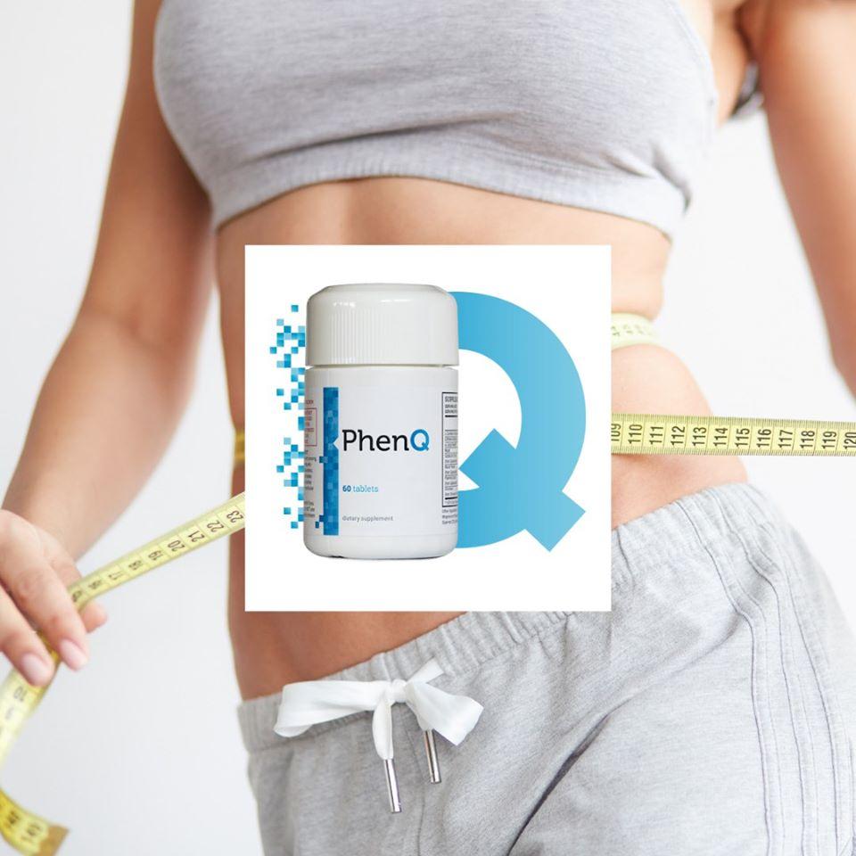 Il est possible d'acheter phenq en pharmacie ?