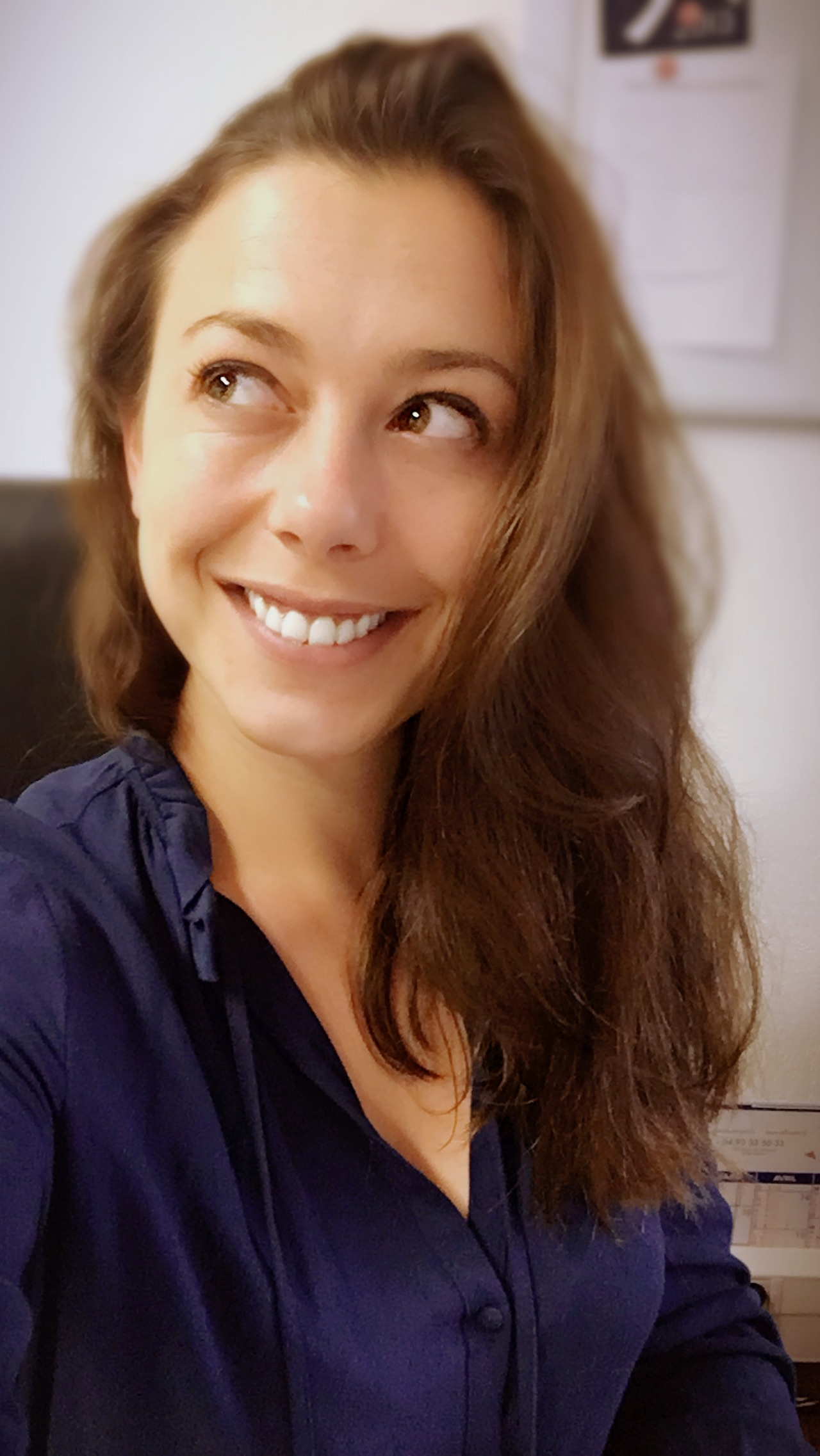 Claire Jonnier