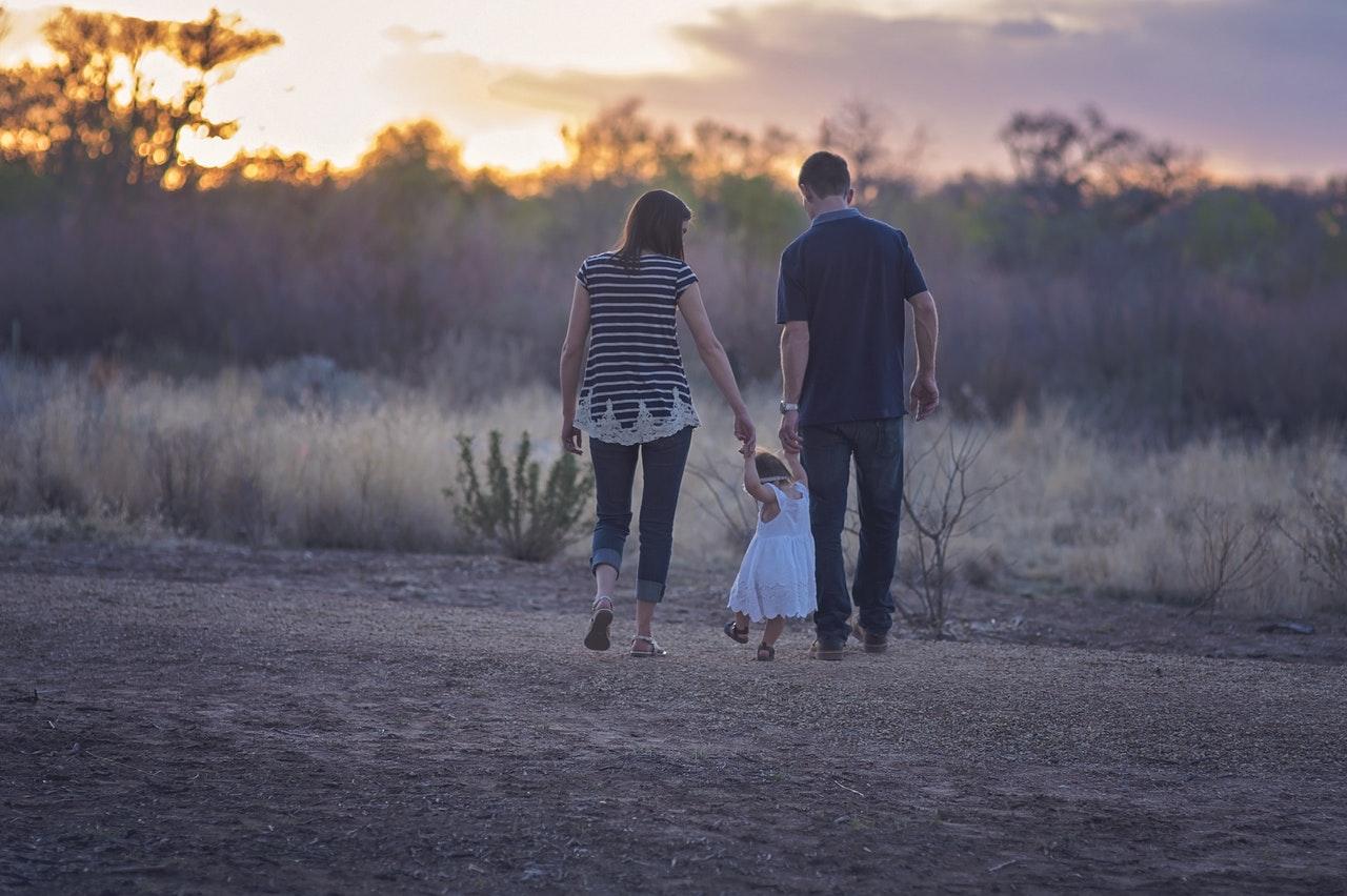Enfance et parentalité