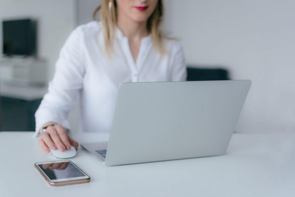 Magazine santé en ligne