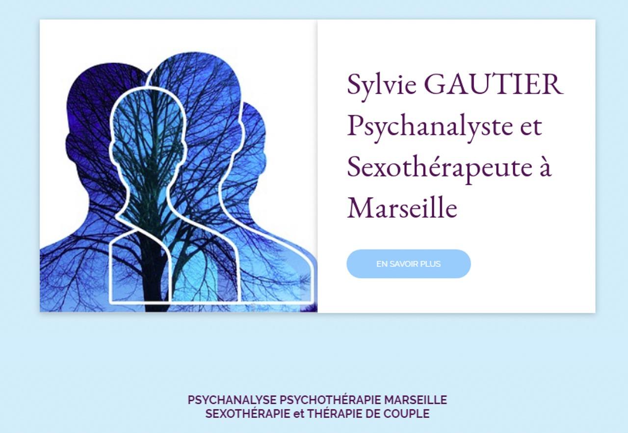 Quels sont les meilleurs sexologues sur Marseille et sa région ?