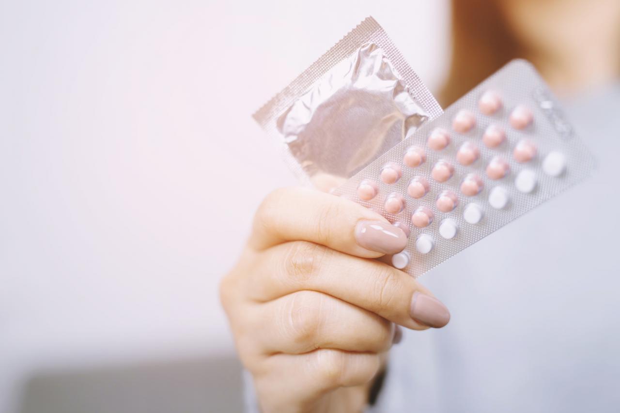 pilule Microval