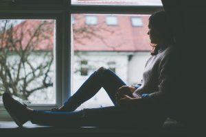 conséquences psychologiques du confinement